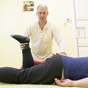 életút elemzés, shiatsu masszázs, talpmasszázs, lélekgyógyászat, sportolók mentális felkészítése Székesfehérvár.